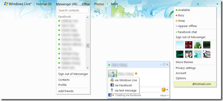 Facebook-Chat-in-Hotmail_thumb News