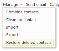 Restore-Deleted-Contacts_thumb News
