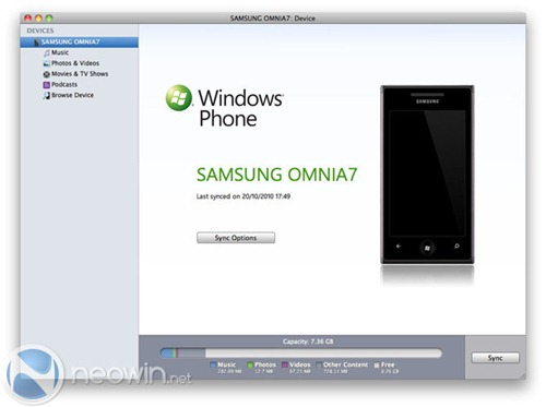 Windows-Phone-Connector-for-Mac_thumb Mobile