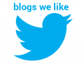 blogs-we-like