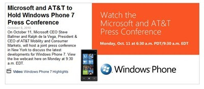 windowsphonewebcast_thumb Mobile