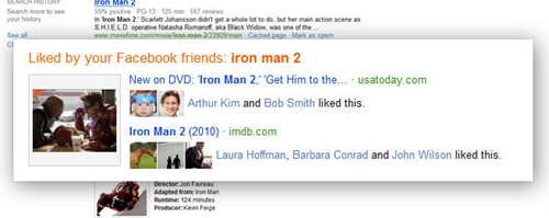 facebook_bing_search_thumb Bing Featured
