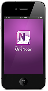 OneNote Mobile for iPhone now available, what's next?