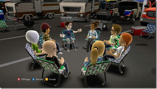 Avatar_Kinect_Tailgate_06_web_thumb Featured News