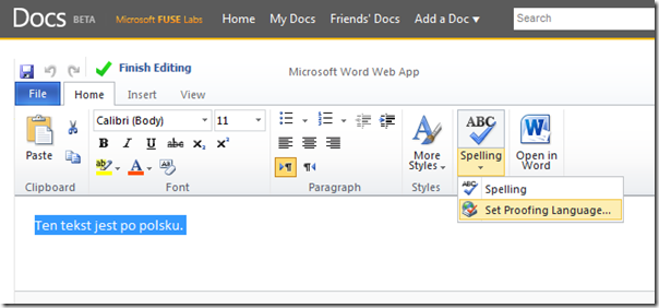 Office-Web-Apps-Spell-Checking_thumb Featured News