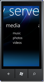 Windows-Home-Server-WP7_thumb Mobile