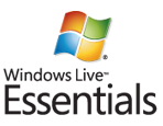 Windows-Live-Essentials_thumb News
