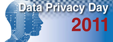 data-privacy-day_thumb News