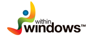 within-windows