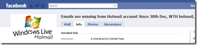 wth-Hotmail-Facebook-group_thumb News