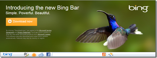 bing-bar-download