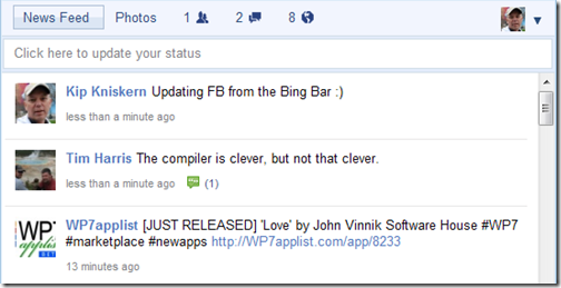 bing-bar-fb