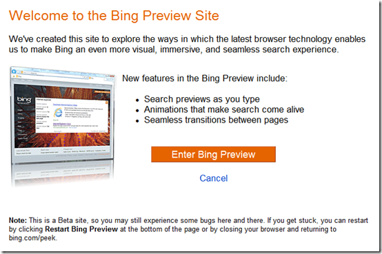 Bing-HTML5-Preview_thumb Bing Featured
