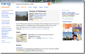 bing-attractions-parliament_thumb Bing Featured