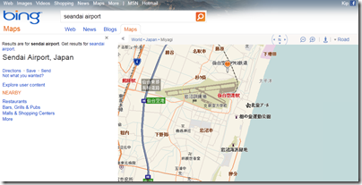 sendai-map_thumb Bing