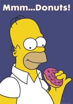 simpsons_donuts-l
