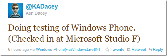 Twitter-via-Windows-Live_thumb Featured News