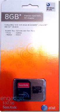 WP7-Certified-microSD_thumb Mobile
