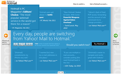 switch-to-hotmail