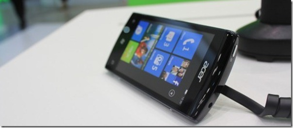 Acer-W4_thumb Featured Mobile