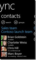 Lync-Mobile_thumb Featured Mobile