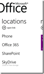 SkyDrive-Support_thumb Featured Mobile