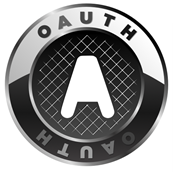 oauth_thumb Featured News