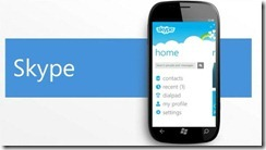 skype-for-windows-phone-7_thumb Featured News