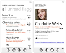 threaded-convo-wp7_thumb Mobile
