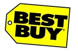 Best-Buy-logo_thumb Opinion