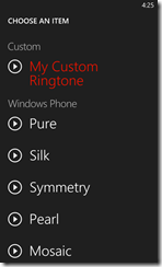 Custom-Ringtones_thumb Mobile