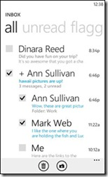 Email-Conversation-View_thumb Mobile