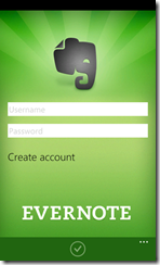 Evernote-1_thumb Mobile