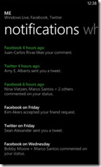 Facebook-Notifications_thumb Mobile