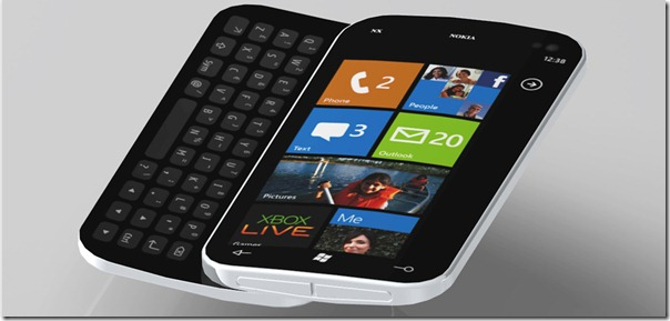 Nokia-Windows-Phone-concept_thumb Mobile