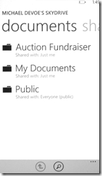 SkyDrive-in-Office-Hub_thumb Mobile