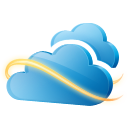 SkyDrive Featured News