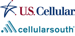 US Cellular and Cellular South