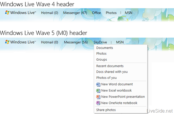 Windows-Live-Wave-5-Header-comparison_thumb News