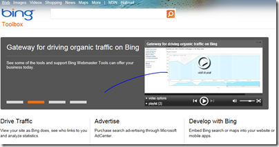 bing-toolbox_thumb Bing