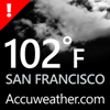Accuweather Featured Mobile