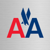 American-Airlines_thumb Featured Mobile
