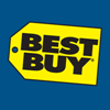 Best-Buy_thumb Featured Mobile