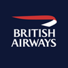 British-Airways_thumb Featured Mobile