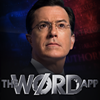 Colbert-Report-The-Word-App_thumb Featured Mobile