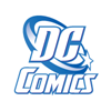 DC-Comics_thumb Featured Mobile