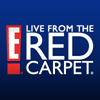 E-Live-From-the-Red-Carpet_thumb Featured Mobile