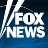 FOX-News_thumb Featured Mobile