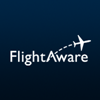 FlightAware_thumb Featured Mobile