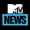 MTV-News_thumb Featured Mobile